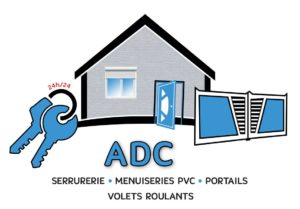 logo adc chataignier